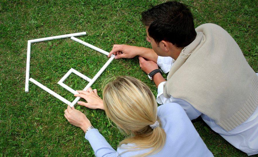 Получить жилье с дополнительной площадью