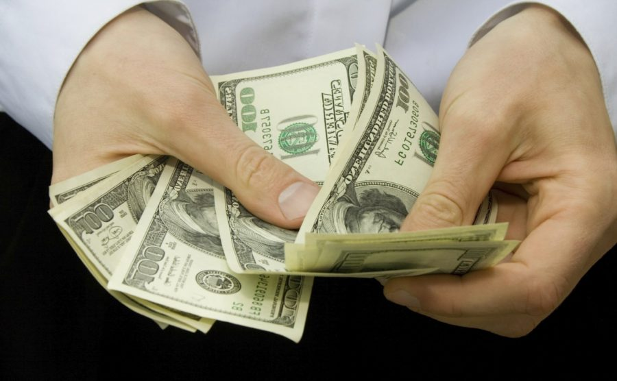 Взять кредит без прописки