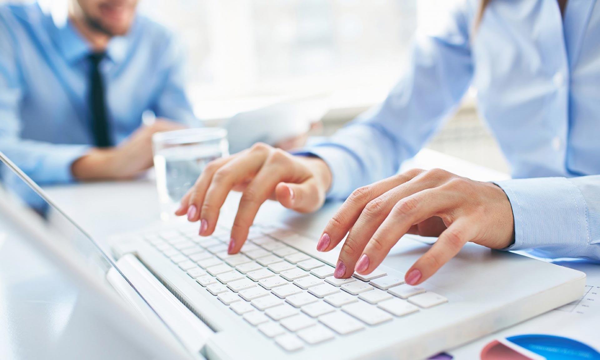 Выгрузить реестр через интернет