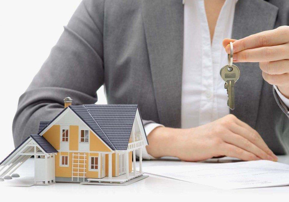 Кредит на жилье для инвалидов