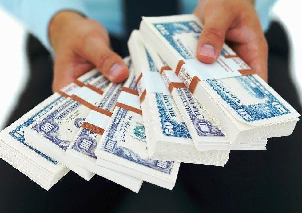 как перевести деньги с мтс кошелька на карту сбербанка без комиссии онлайн